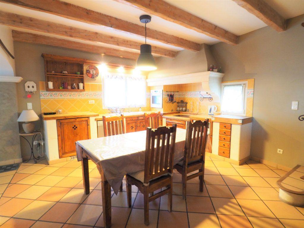 Maison à vendre 6 170m2 à Bollène vignette-3