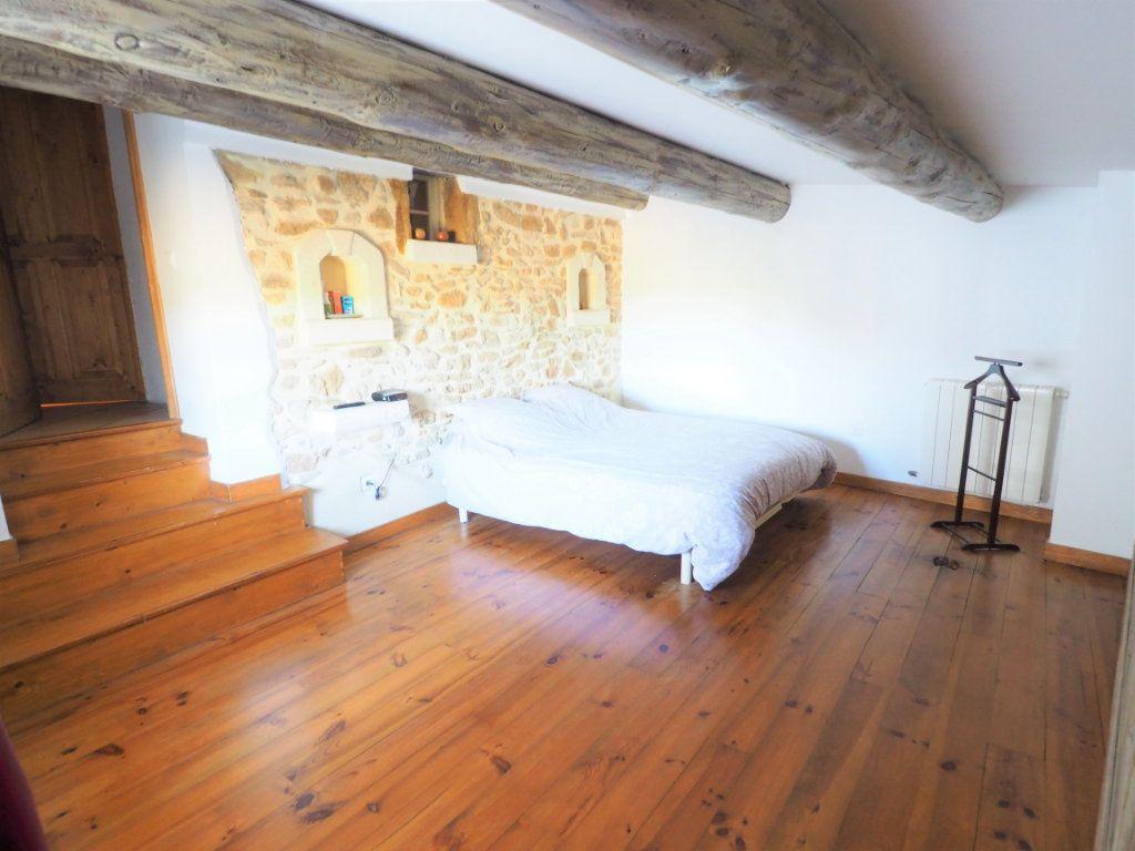 Maison à vendre 6 170m2 à Bollène vignette-7