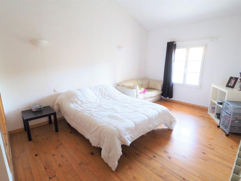 Maison à vendre 6 170m2 à Bollène vignette-9