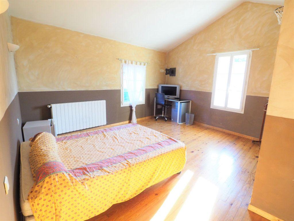 Maison à vendre 6 170m2 à Bollène vignette-11