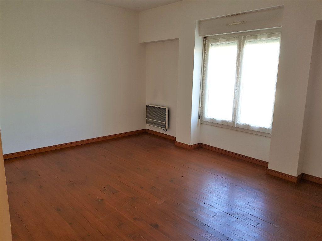 Maison à vendre 12 255m2 à Lapalud vignette-8