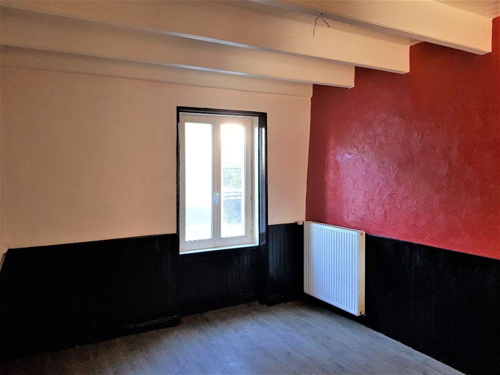 Maison à vendre 12 255m2 à Lapalud vignette-11