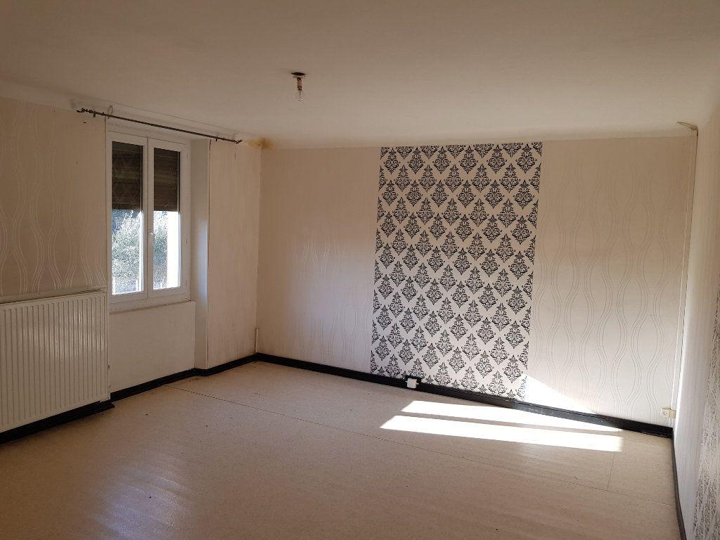 Maison à vendre 12 255m2 à Lapalud vignette-12