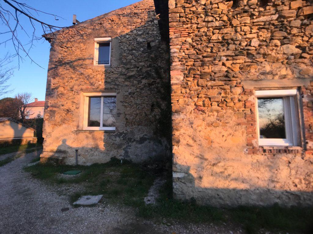 Maison à vendre 6 151m2 à Bollène vignette-2