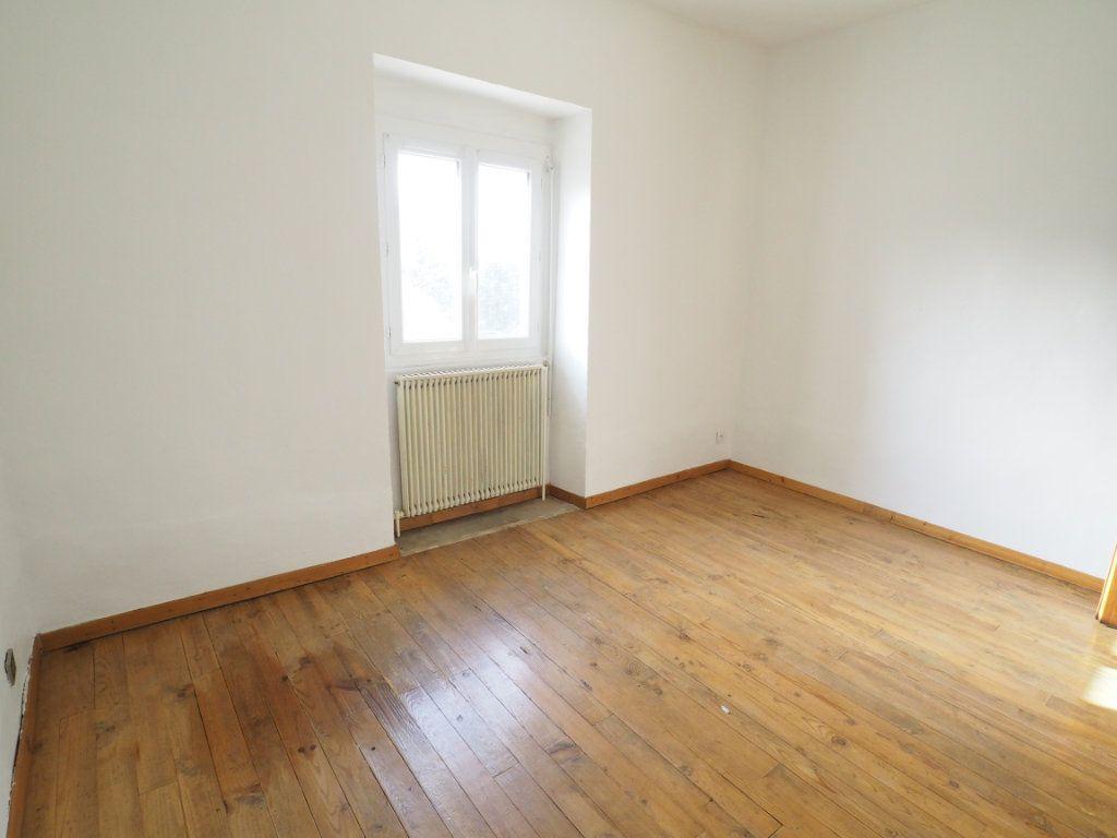 Maison à vendre 6 151m2 à Bollène vignette-3