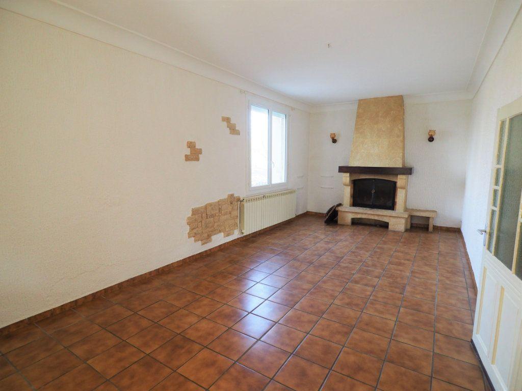 Maison à vendre 6 151m2 à Bollène vignette-4