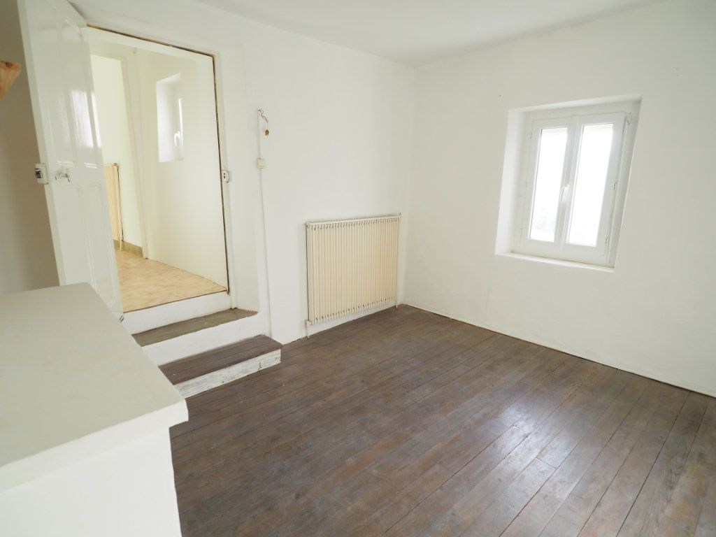 Maison à vendre 6 151m2 à Bollène vignette-5