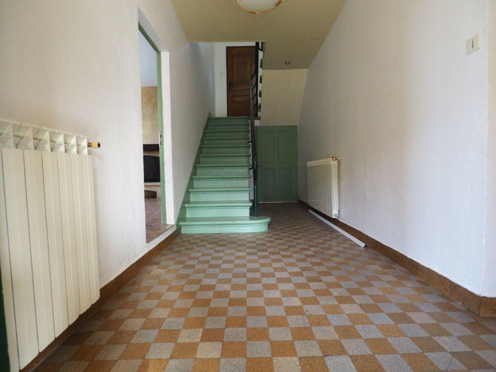 Maison à vendre 6 151m2 à Bollène vignette-6