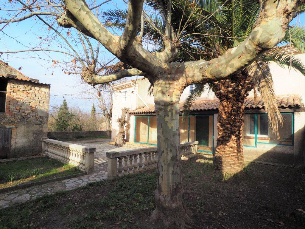 Maison à vendre 6 151m2 à Bollène vignette-7