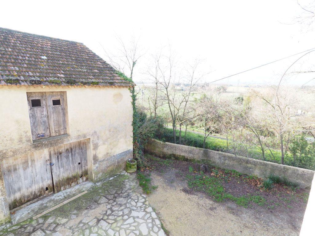 Maison à vendre 6 151m2 à Bollène vignette-8