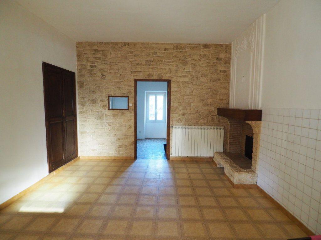 Maison à vendre 6 151m2 à Bollène vignette-11