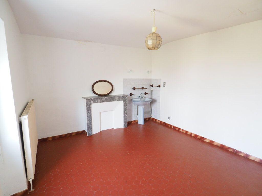 Maison à vendre 6 151m2 à Bollène vignette-12