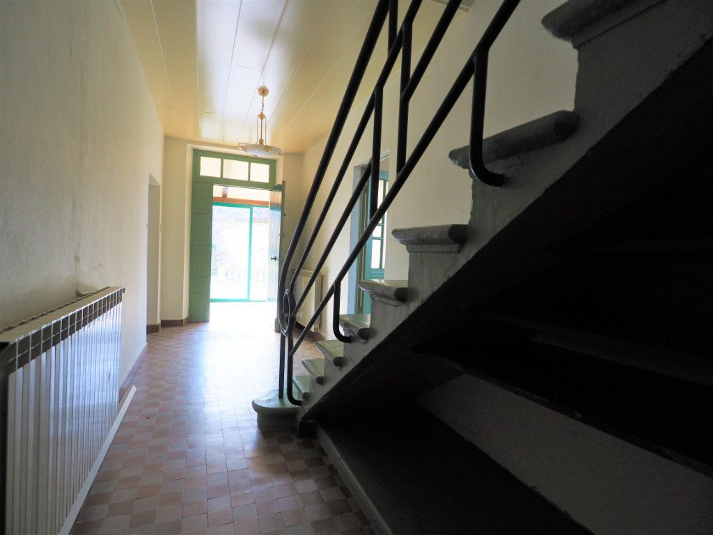 Maison à vendre 6 151m2 à Bollène vignette-13