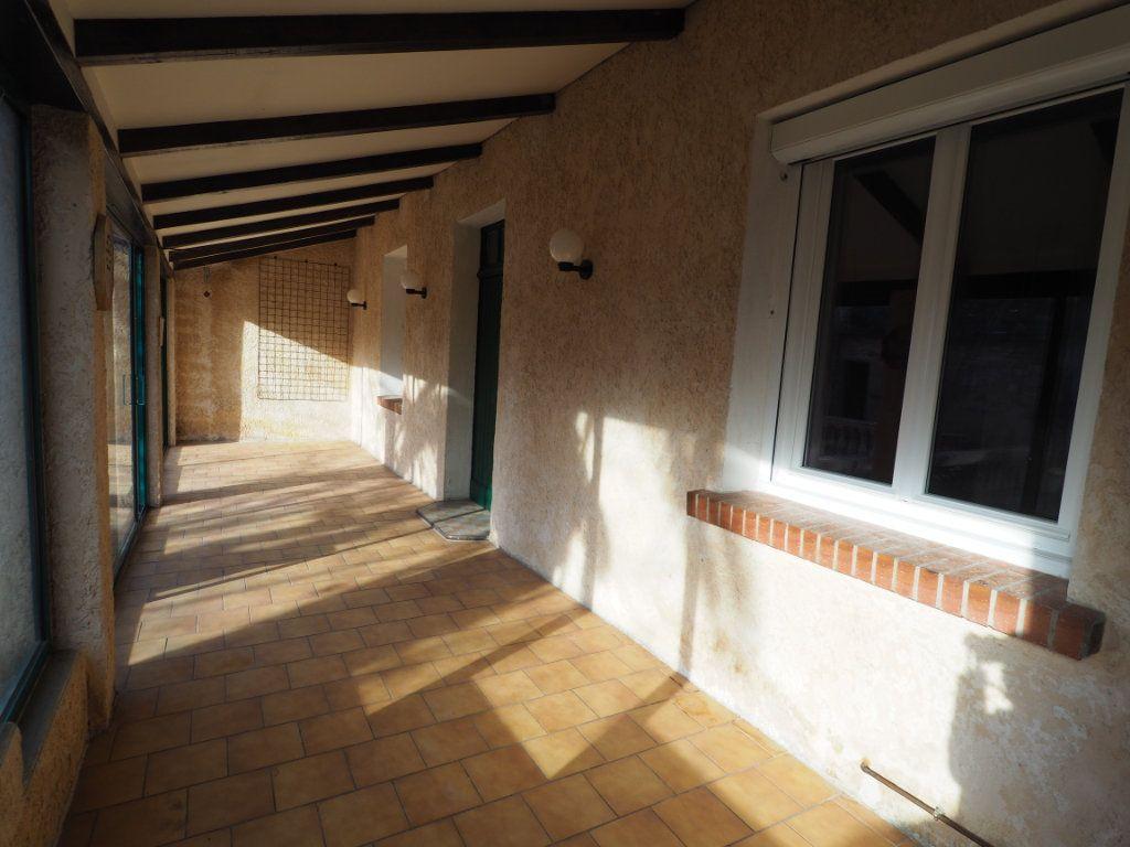 Maison à vendre 6 151m2 à Bollène vignette-14