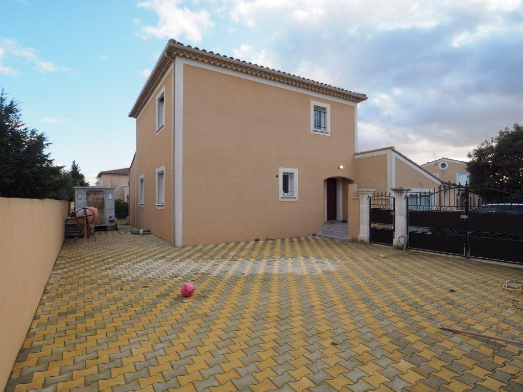 Maison à vendre 6 134m2 à Bollène vignette-3