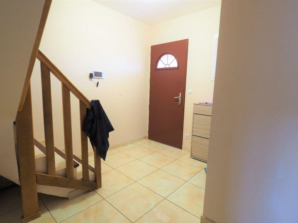 Maison à vendre 6 134m2 à Bollène vignette-6