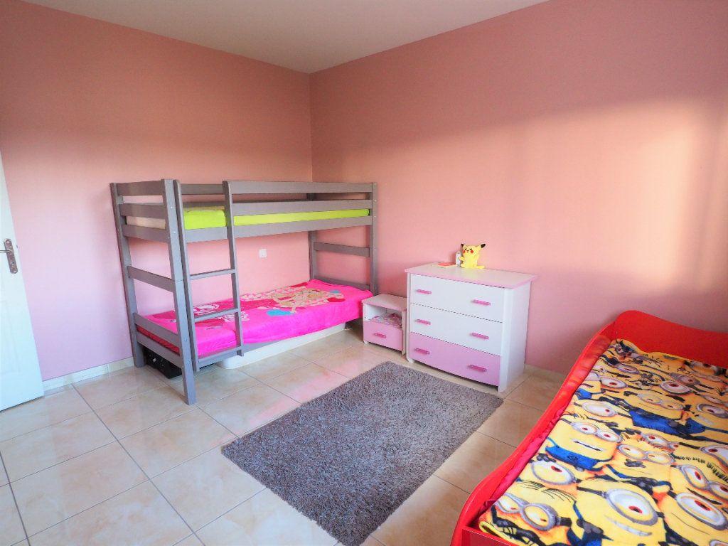Maison à vendre 6 134m2 à Bollène vignette-9