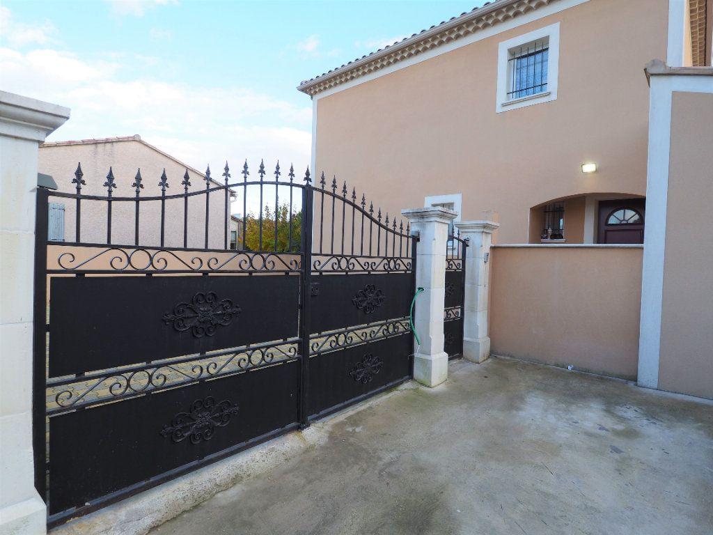 Maison à vendre 6 134m2 à Bollène vignette-15