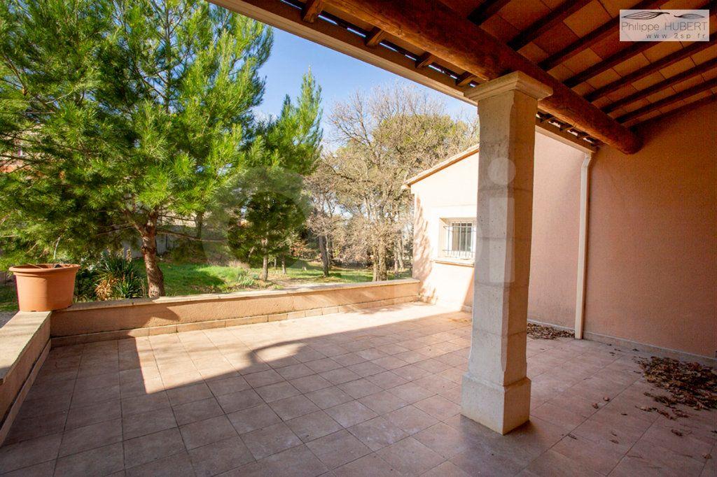 Maison à vendre 8 121.74m2 à Bollène vignette-3
