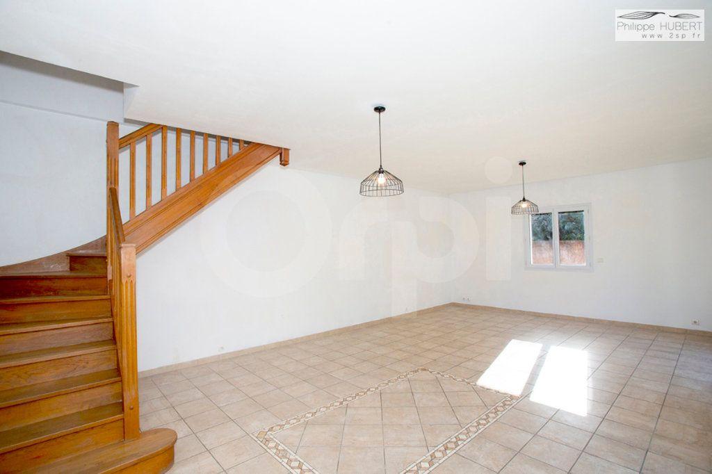 Maison à vendre 8 121.74m2 à Bollène vignette-7