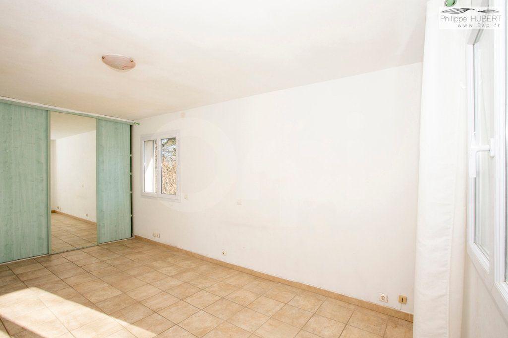 Maison à vendre 8 121.74m2 à Bollène vignette-8