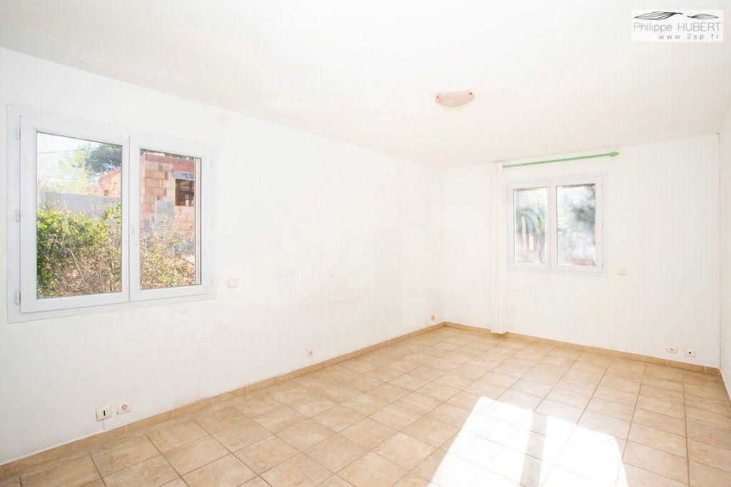 Maison à vendre 8 121.74m2 à Bollène vignette-9