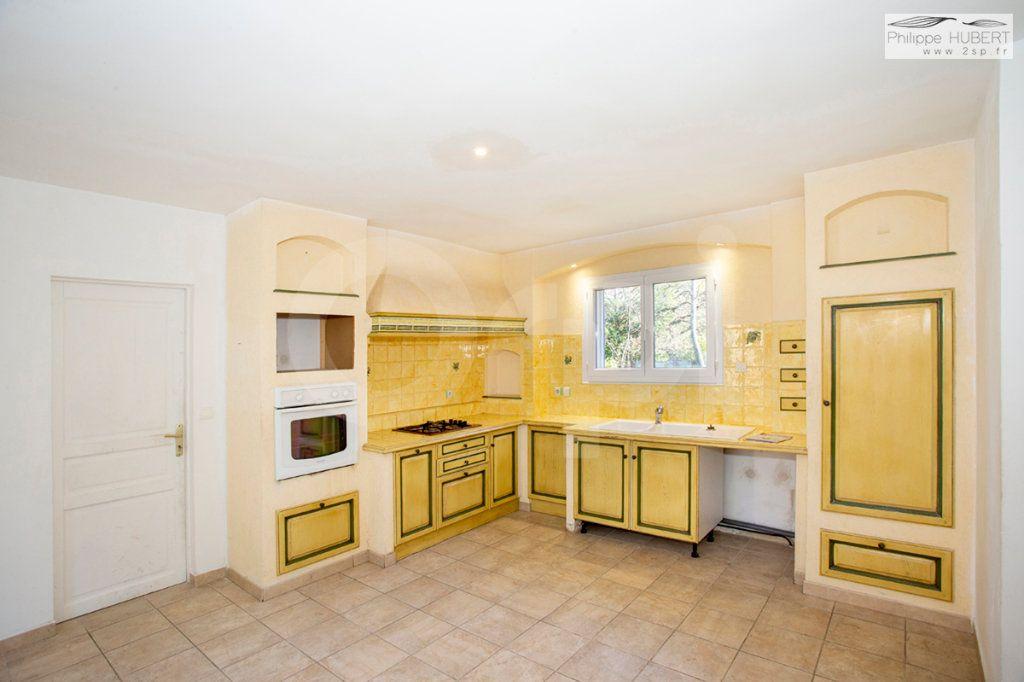 Maison à vendre 8 121.74m2 à Bollène vignette-12