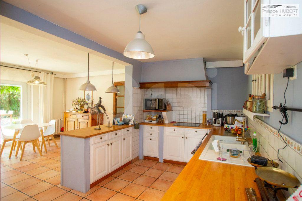 Maison à vendre 7 200m2 à Bollène vignette-4