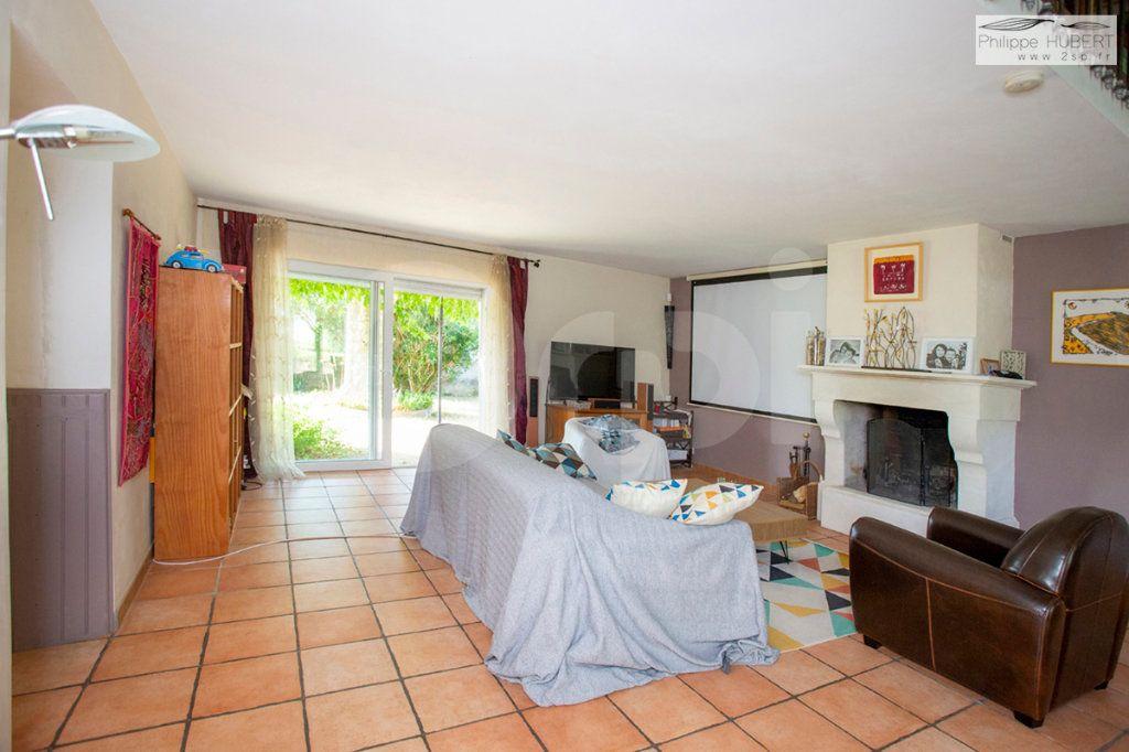 Maison à vendre 7 200m2 à Bollène vignette-6