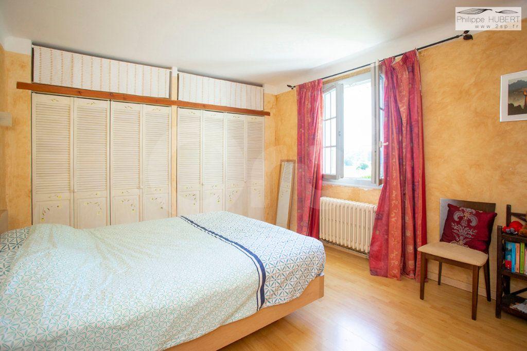 Maison à vendre 7 200m2 à Bollène vignette-8
