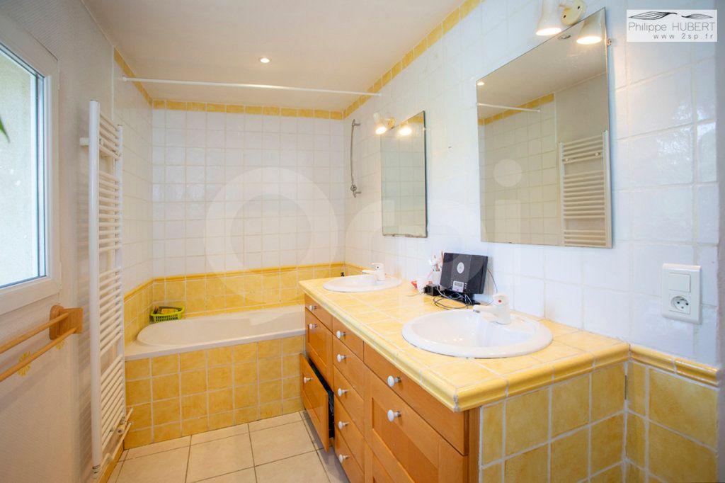 Maison à vendre 7 200m2 à Bollène vignette-9