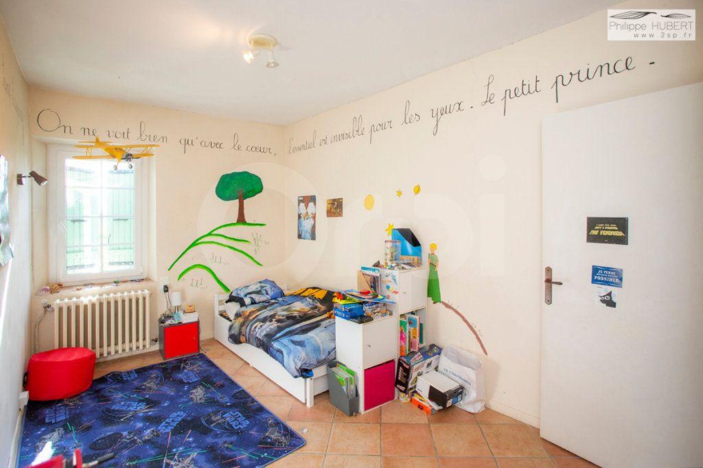 Maison à vendre 7 200m2 à Bollène vignette-11