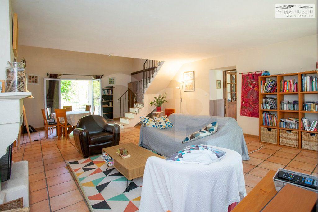 Maison à vendre 7 200m2 à Bollène vignette-13