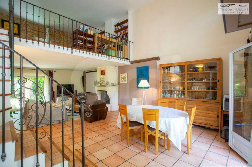 Maison à vendre 7 200m2 à Bollène vignette-14