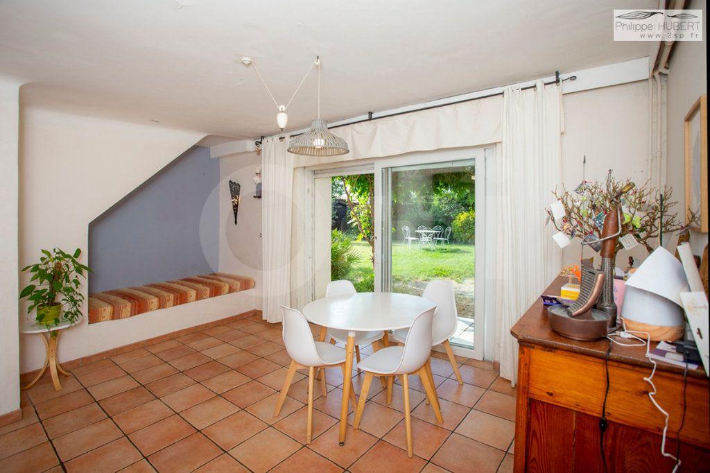 Maison à vendre 7 200m2 à Bollène vignette-15