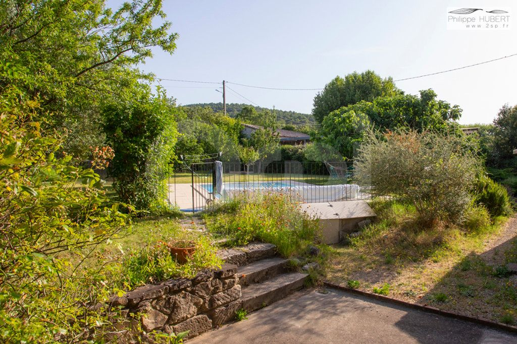 Maison à vendre 7 200m2 à Bollène vignette-16