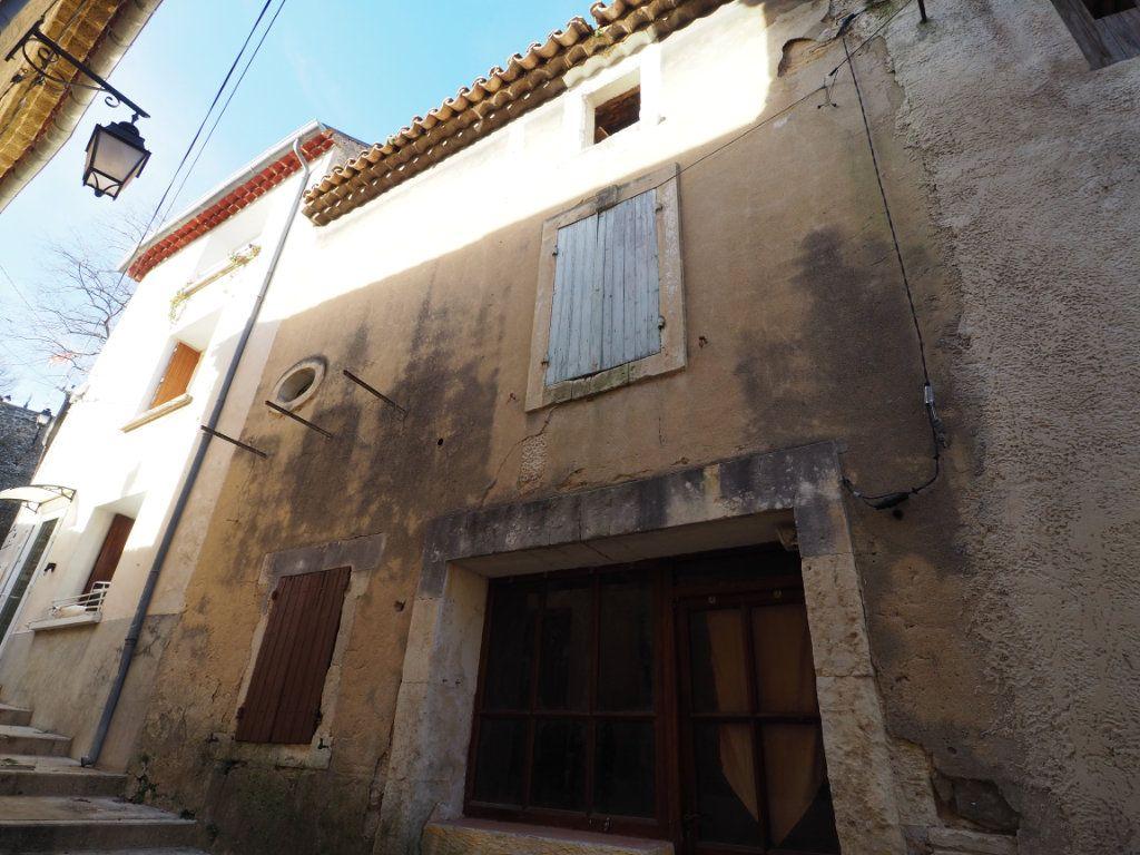 Maison à vendre 6 152m2 à Bollène vignette-3