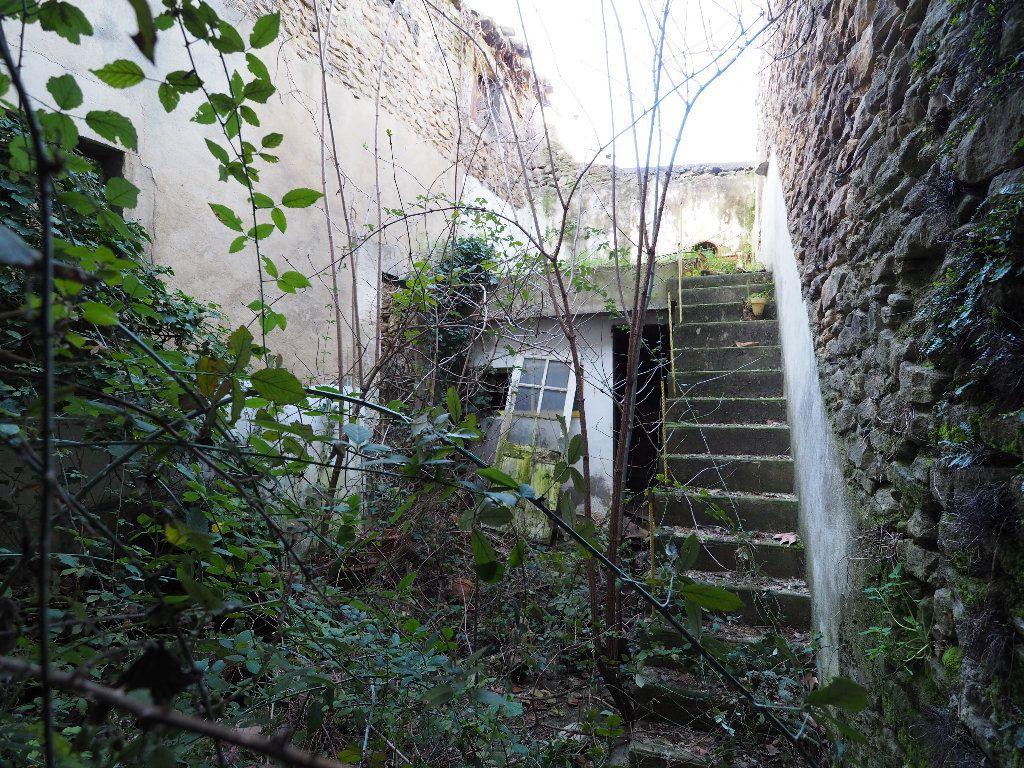 Maison à vendre 6 152m2 à Bollène vignette-4