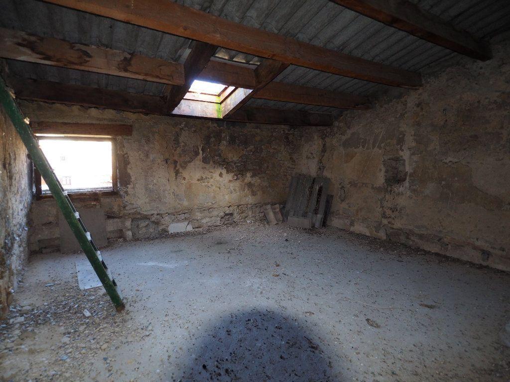 Maison à vendre 6 152m2 à Bollène vignette-6
