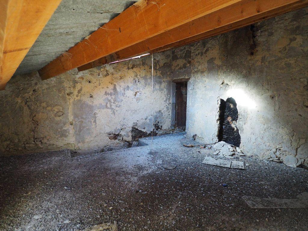 Maison à vendre 6 152m2 à Bollène vignette-7
