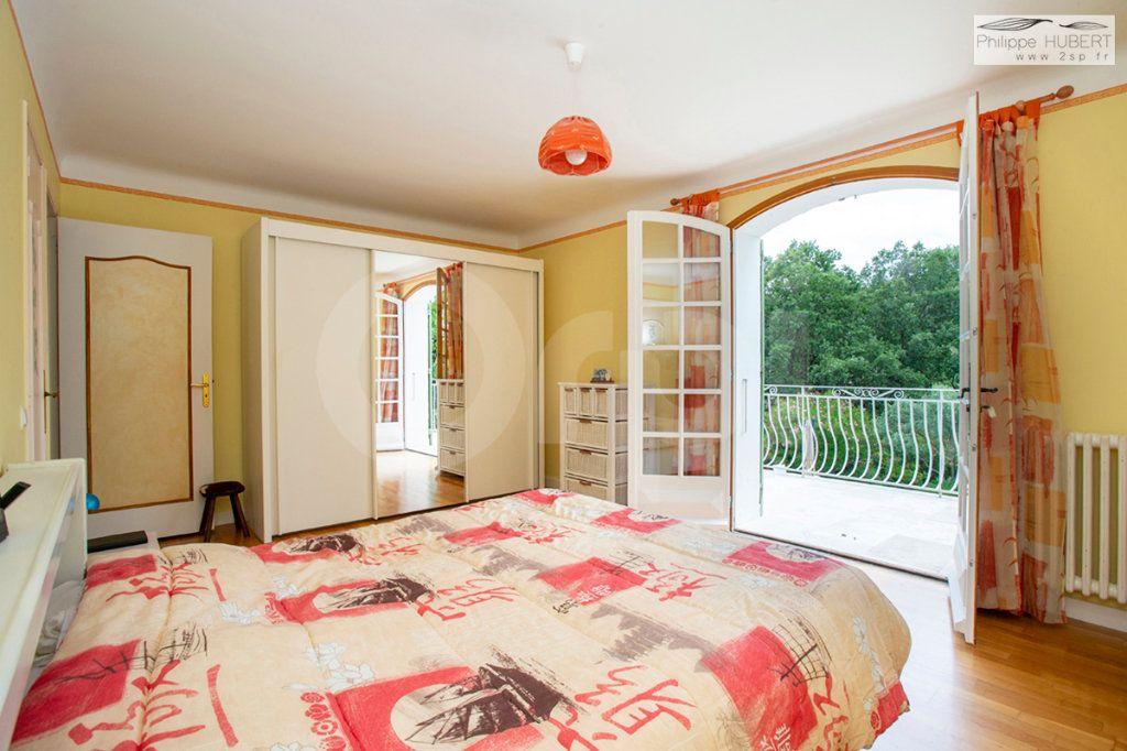 Maison à vendre 8 230m2 à Mornas vignette-8