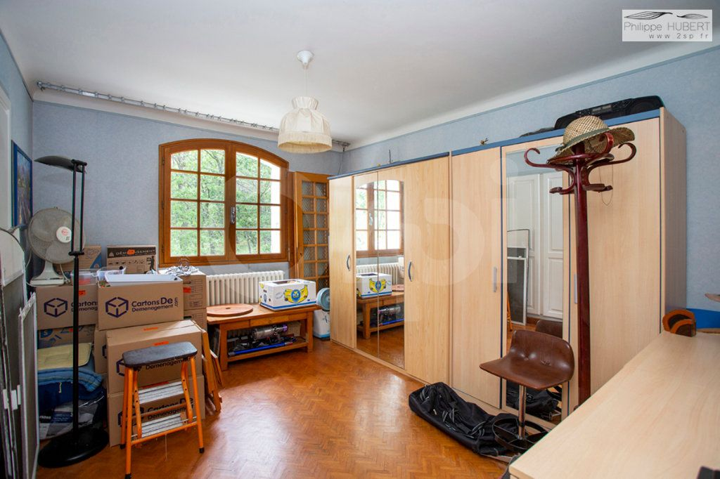 Maison à vendre 8 230m2 à Mornas vignette-10