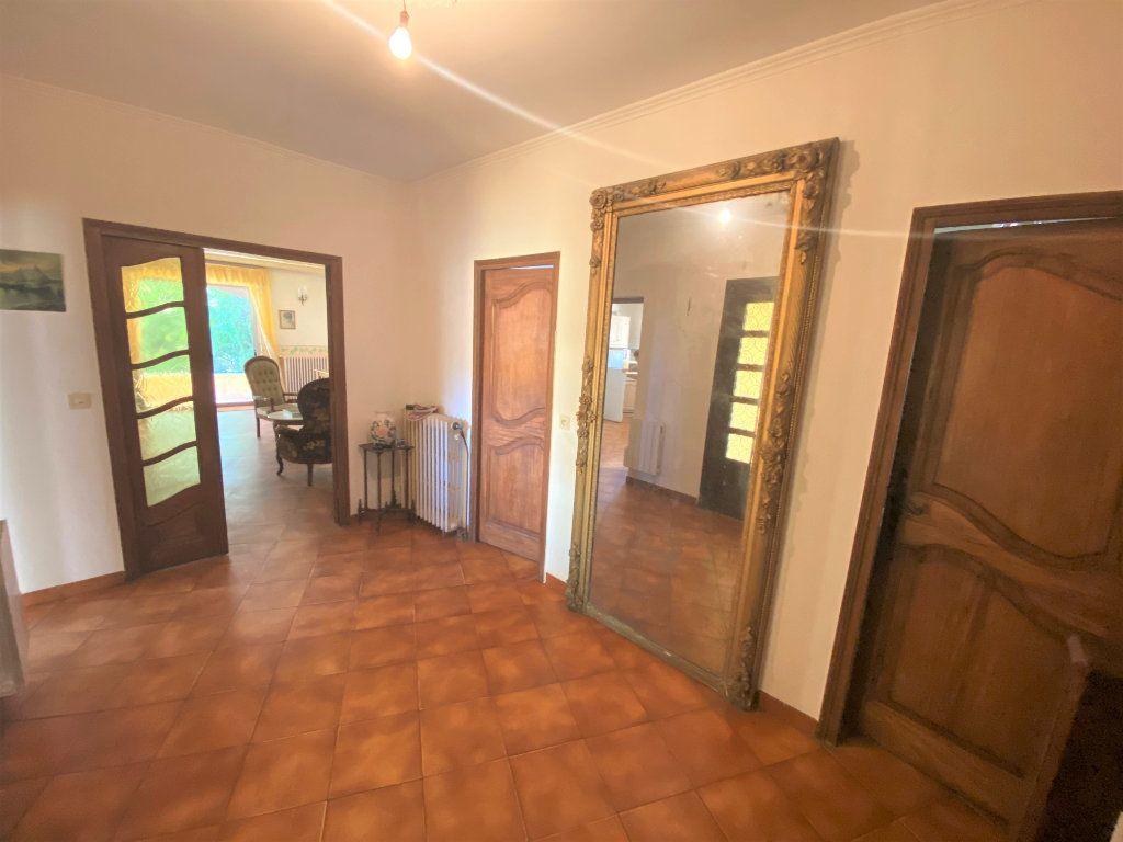 Maison à vendre 7 210m2 à Bollène vignette-5