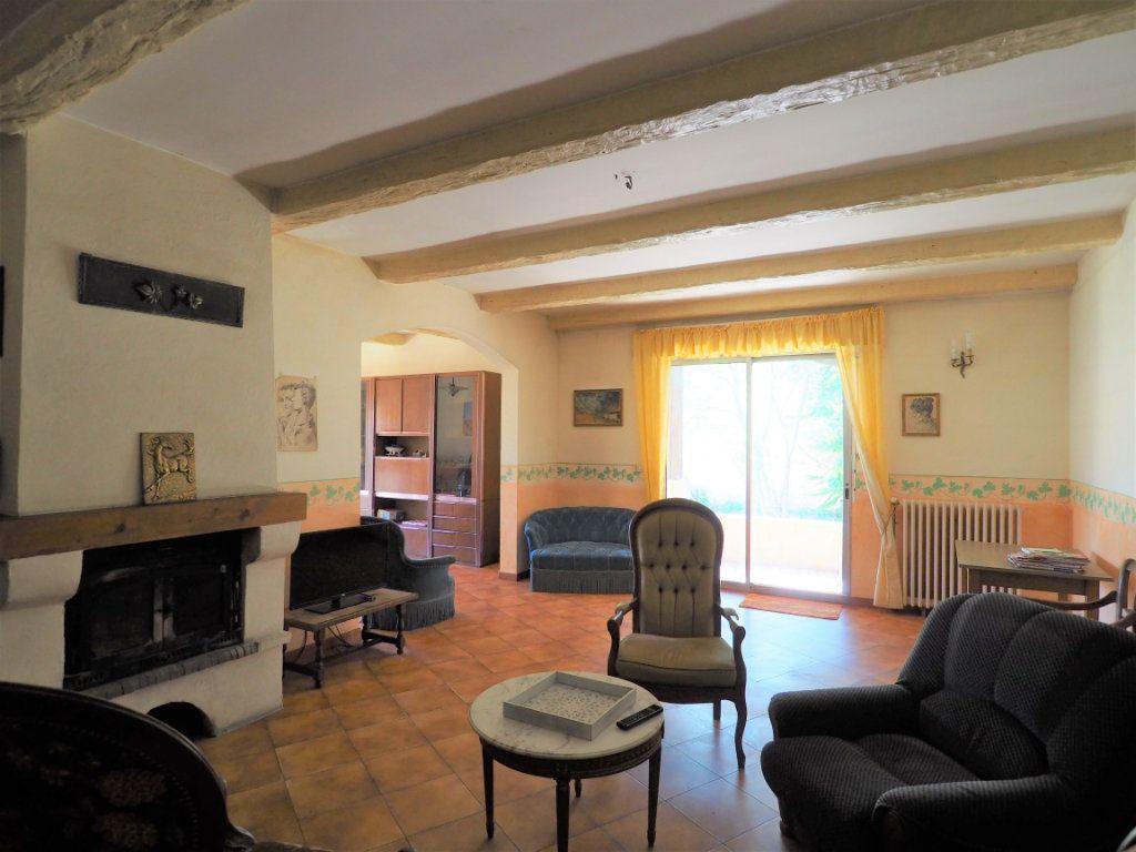 Maison à vendre 7 210m2 à Bollène vignette-6