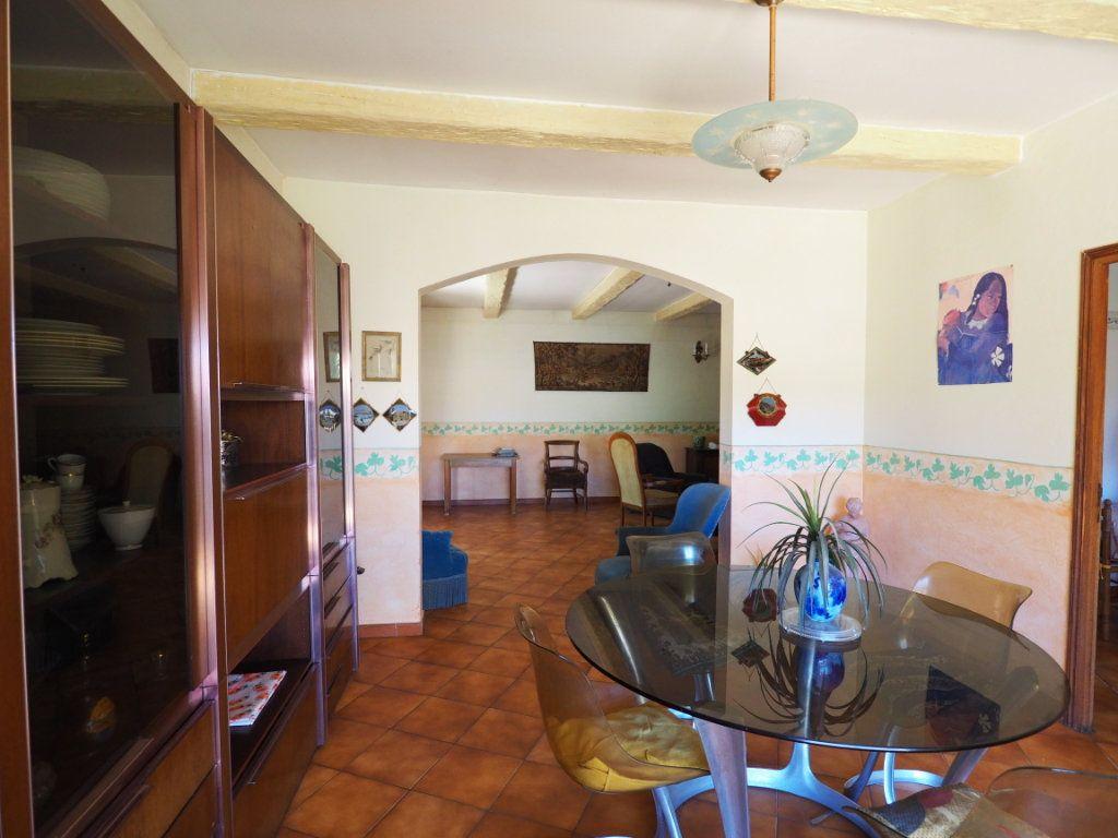 Maison à vendre 7 210m2 à Bollène vignette-11