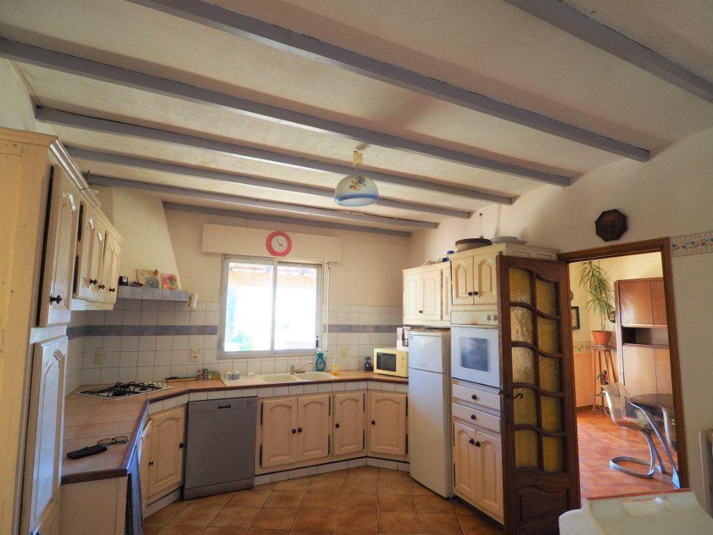 Maison à vendre 7 210m2 à Bollène vignette-12