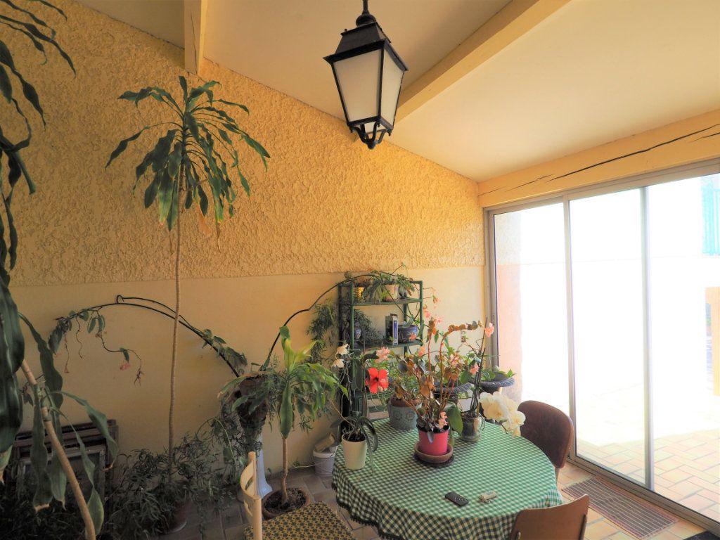 Maison à vendre 7 210m2 à Bollène vignette-13