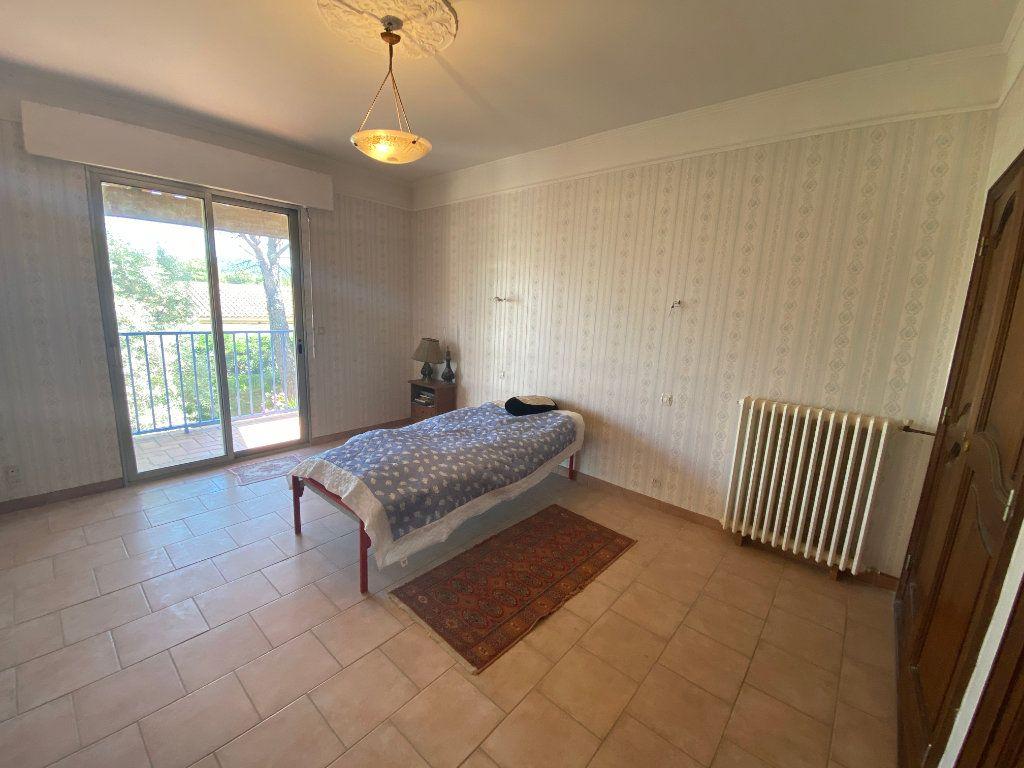 Maison à vendre 7 210m2 à Bollène vignette-14