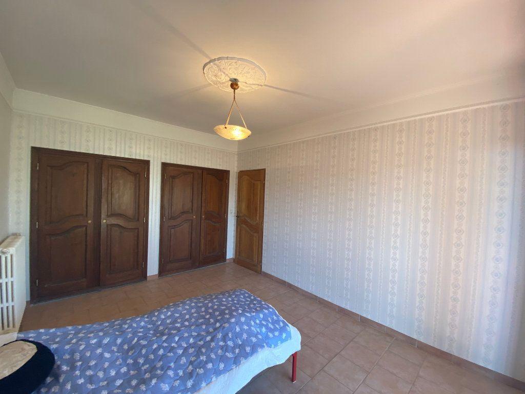 Maison à vendre 7 210m2 à Bollène vignette-16
