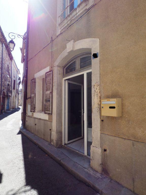 Appartement à vendre 2 45m2 à Bourg-Saint-Andéol vignette-7